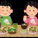 🍙ホテル艶 横浜町田店のラブホ飯について🍙